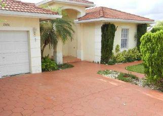 Casa en Remate en Miami 33177 SW 183RD LN - Identificador: 4133175208