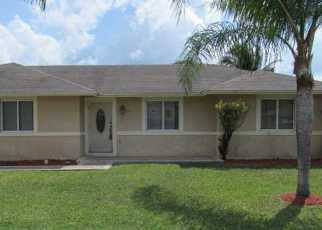 Casa en Remate en Homestead 33034 SW 6TH CT - Identificador: 4133250550