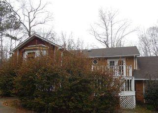 Casa en Remate en Opelika 36804 LEE ROAD 630 - Identificador: 4133292599