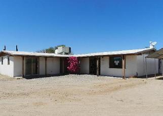 Casa en Remate en Tucson 85743 W MANVILLE RD - Identificador: 4133305743