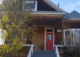 Casa en Remate en Alturas 96101 S CALDWELL ST - Identificador: 4133313174