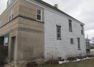 Casa en Remate en South Milwaukee 53172 MARQUETTE AVE - Identificador: 4133382829