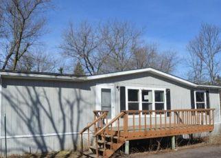 Casa en Remate en Birchwood 54817 E BIRCH AVE - Identificador: 4133383252