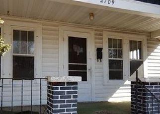 Casa en Remate en Wausau 54403 N 7TH ST - Identificador: 4133386770