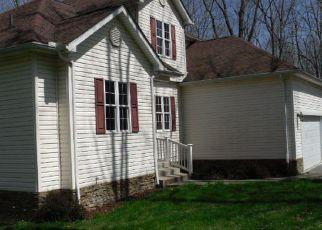 Casa en Remate en Shady Spring 25918 GOLDFINCH DR - Identificador: 4133389837