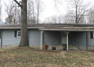 Casa en Remate en Portsmouth 45662 SWAUGER VALLEY RD - Identificador: 4133396841