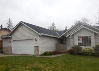 Casa en Remate en Marysville 98270 75TH DR NE - Identificador: 4133405147