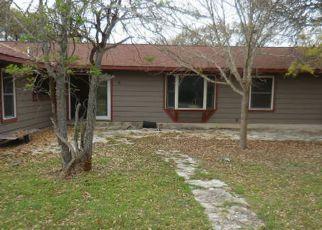 Casa en Remate en Boerne 78006 FM 289 - Identificador: 4133431884