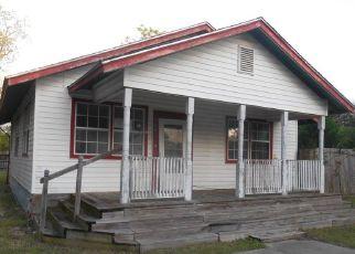 Casa en Remate en Temple 76501 N 12TH ST - Identificador: 4133434951