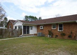 Casa en Remate en Hartsville 29550 CLYDE RD - Identificador: 4133453782