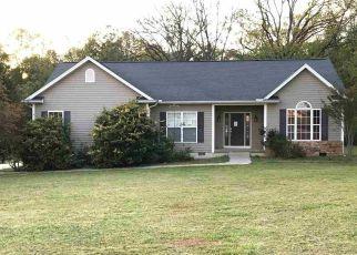 Casa en Remate en Seneca 29678 OAK CREEK RD - Identificador: 4133463854