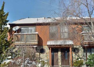 Casa en Remate en Wanaque 07465 BROOKSIDE HTS - Identificador: 4133470861