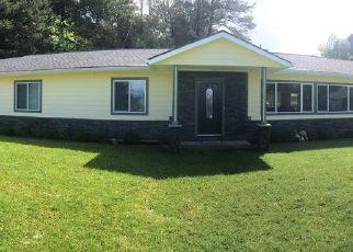 Casa en Remate en Gold Beach 97444 COLDIRON HILL RD - Identificador: 4133480939