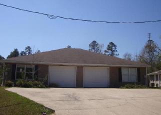 Casa en Remate en Mc Henry 39561 BEAVER DAM RD - Identificador: 4133484427