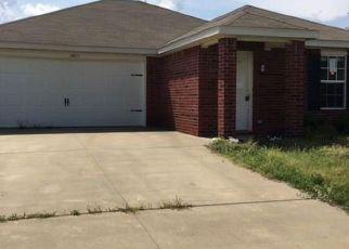 Casa en Remate en Van Buren 72956 PARK AVE - Identificador: 4133498444