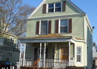 Casa en Remate en Elyria 44035 HARVARD AVE - Identificador: 4133508969