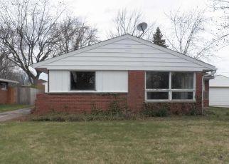 Casa en Remate en Dayton 45429 KANTNER DR - Identificador: 4133512910