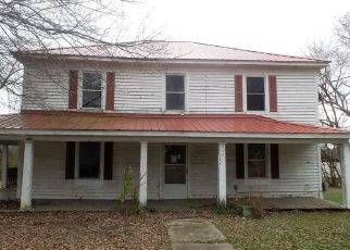 Casa en Remate en Pinnacle 27043 MILL ST - Identificador: 4133523405