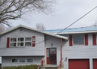 Casa en Remate en Hannibal 13074 COUNTY ROUTE 7 - Identificador: 4133538301