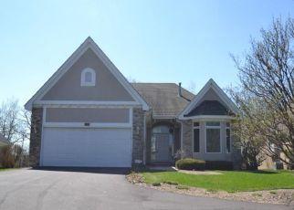 Casa en Remate en Burnsville 55306 CHATEAU CT - Identificador: 4133564580