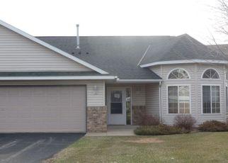 Casa en Remate en Saint Cloud 56301 CLEARWATER RD - Identificador: 4133568515