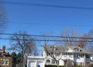 Casa en Remate en Highland Park 48203 PONTCHARTRAIN BLVD - Identificador: 4133575980