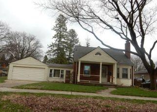 Casa en Remate en Redford 48239 MERCEDES - Identificador: 4133576400