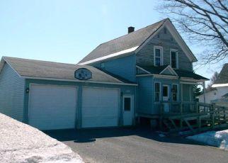 Casa en Remate en Calumet 49913 ROCKLAND ST - Identificador: 4133581213