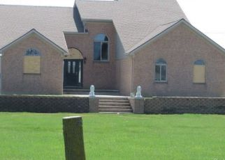 Casa en Remate en Columbus 48063 MESKILL RD - Identificador: 4133587348