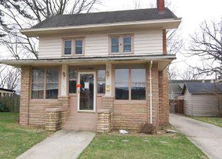 Casa en Remate en Buchanan 49107 W DEWEY ST - Identificador: 4133596104
