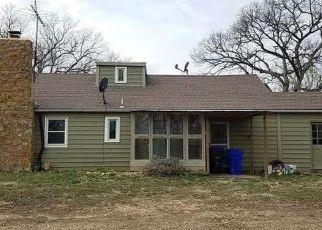 Casa en Remate en Oskaloosa 66066 82ND ST - Identificador: 4133617126