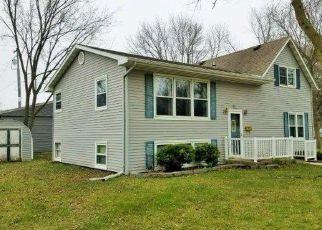 Casa en Remate en Spencer 51301 E 8TH ST - Identificador: 4133619774