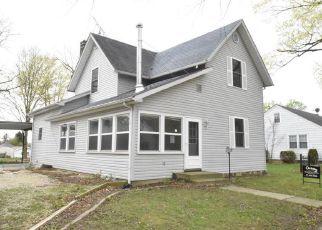 Casa en Remate en Middletown 47356 LOCUST ST - Identificador: 4133627649