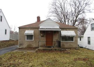 Casa en Remate en Rockford 61108 17TH AVE - Identificador: 4133643411