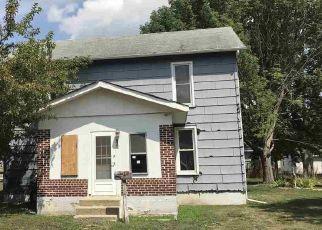 Casa en Remate en Le Roy 61752 N WHITE ST - Identificador: 4133648677