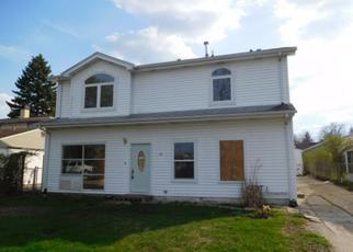 Casa en Remate en Wheeling 60090 E DENNIS RD - Identificador: 4133652165