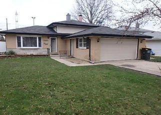 Casa en Remate en Lansing 60438 191ST ST - Identificador: 4133656106