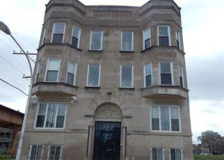 Casa en Remate en Chicago 60637 E 60TH ST - Identificador: 4133657878
