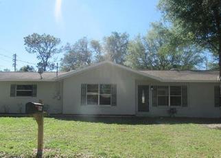 Casa en Remate en Deland 32720 HELEN AVE - Identificador: 4133677578