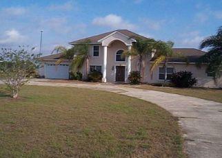 Casa en Remate en Wildwood 34785 COUNTY ROAD 121D - Identificador: 4133679772