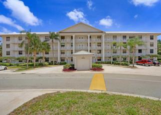 Casa en Remate en West Palm Beach 33401 WHITEHALL DR - Identificador: 4133683713