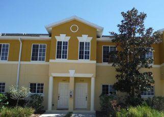 Casa en Remate en Venice 34292 TIGERS EYE DR - Identificador: 4133716103