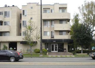 Casa en Remate en Reseda 91335 SHERMAN WAY - Identificador: 4133719627