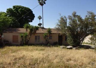 Casa en Remate en San Bernardino 92407 W 2ND AVE - Identificador: 4133723568