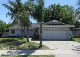 Casa en Remate en Riverside 92504 WALTER ST - Identificador: 4133724436