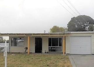 Casa en Remate en Pinole 94564 PATRICK DR - Identificador: 4133728827