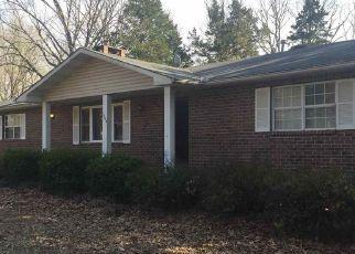 Casa en Remate en Mountain Home 72653 CRESSWELL DR - Identificador: 4133731898
