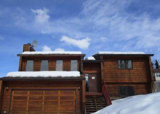 Casa en Remate en Eagle River 99577 NULATO CIR - Identificador: 4133739330