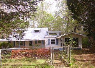 Casa en Remate en Adger 35006 SHORES CAMP RD - Identificador: 4133741522