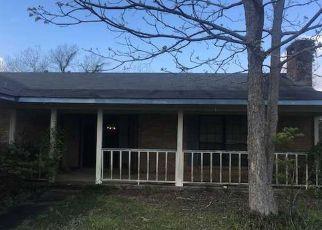 Casa en Remate en Irvington 36544 MURRAY HILL RD - Identificador: 4133742843